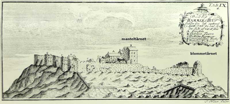 1736-Hammershus-Thura