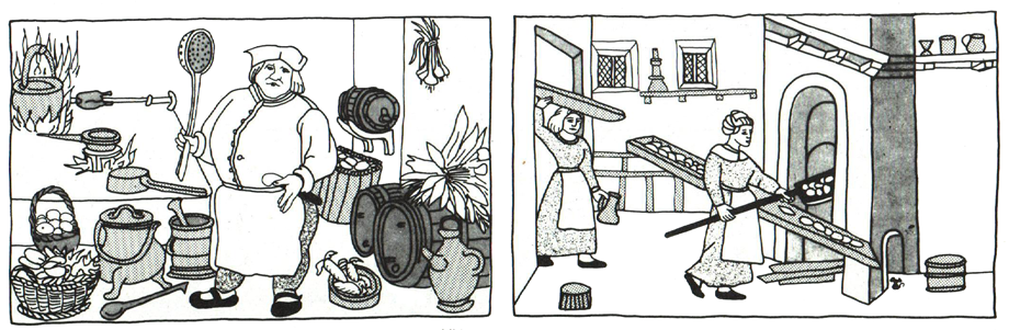 49_Hammershus_300_page_26