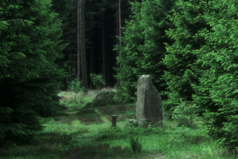 800px-Hellig_Haagen_(Bornholm)
