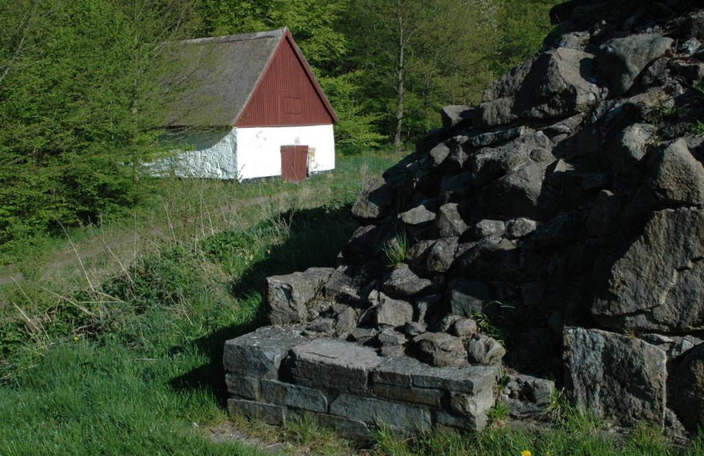 Gamleborg1-web1200