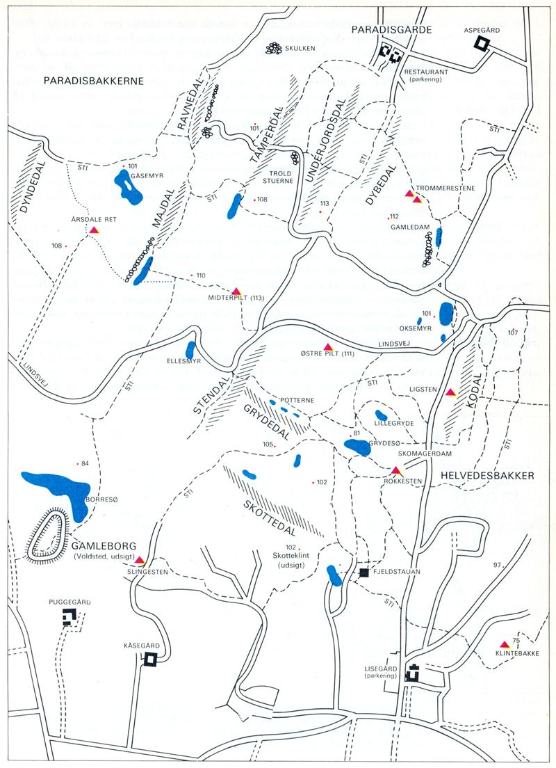 Paradisbakkerne_map_800x1104