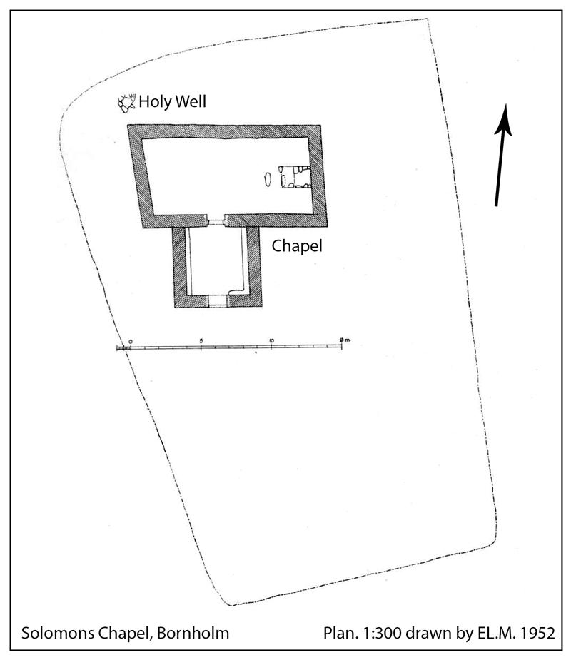 Solomons_Chapel_Bornholm_en_GB_800x925