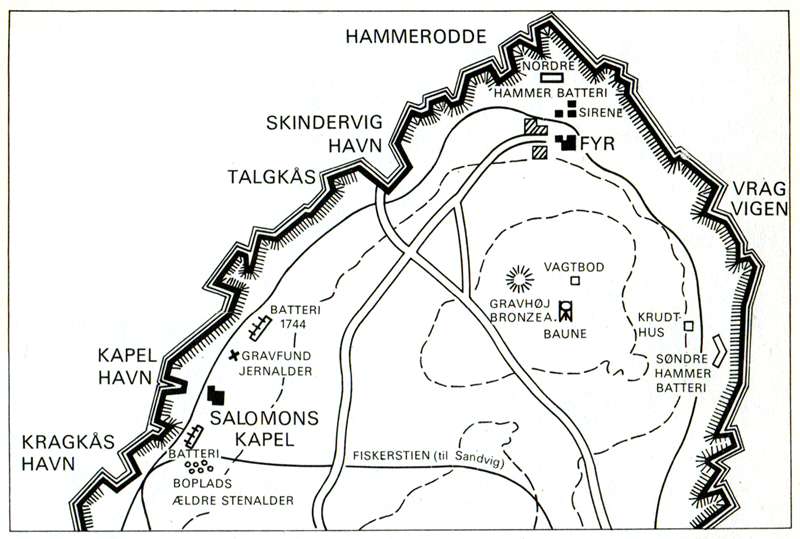 Solomons_Kapel_map_800x539