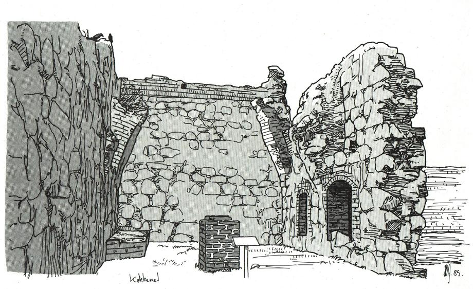 hammershus300_Page_25
