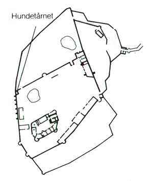 63_Hammershus_300_Page_34
