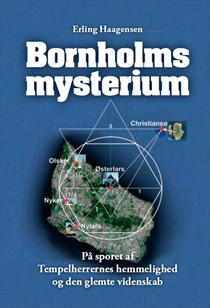 Image result for bornholm mystery